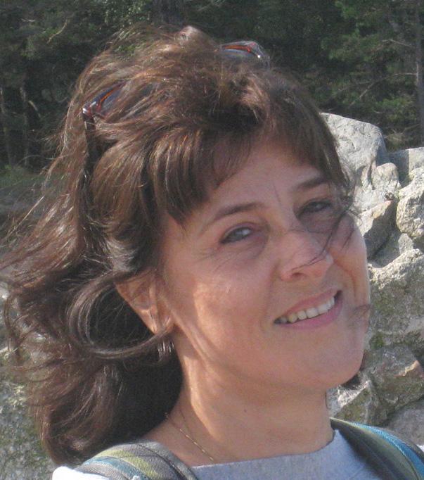 SophieKepes2010