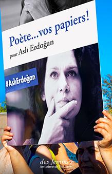 erdogan-asli-poete-vos-papiers